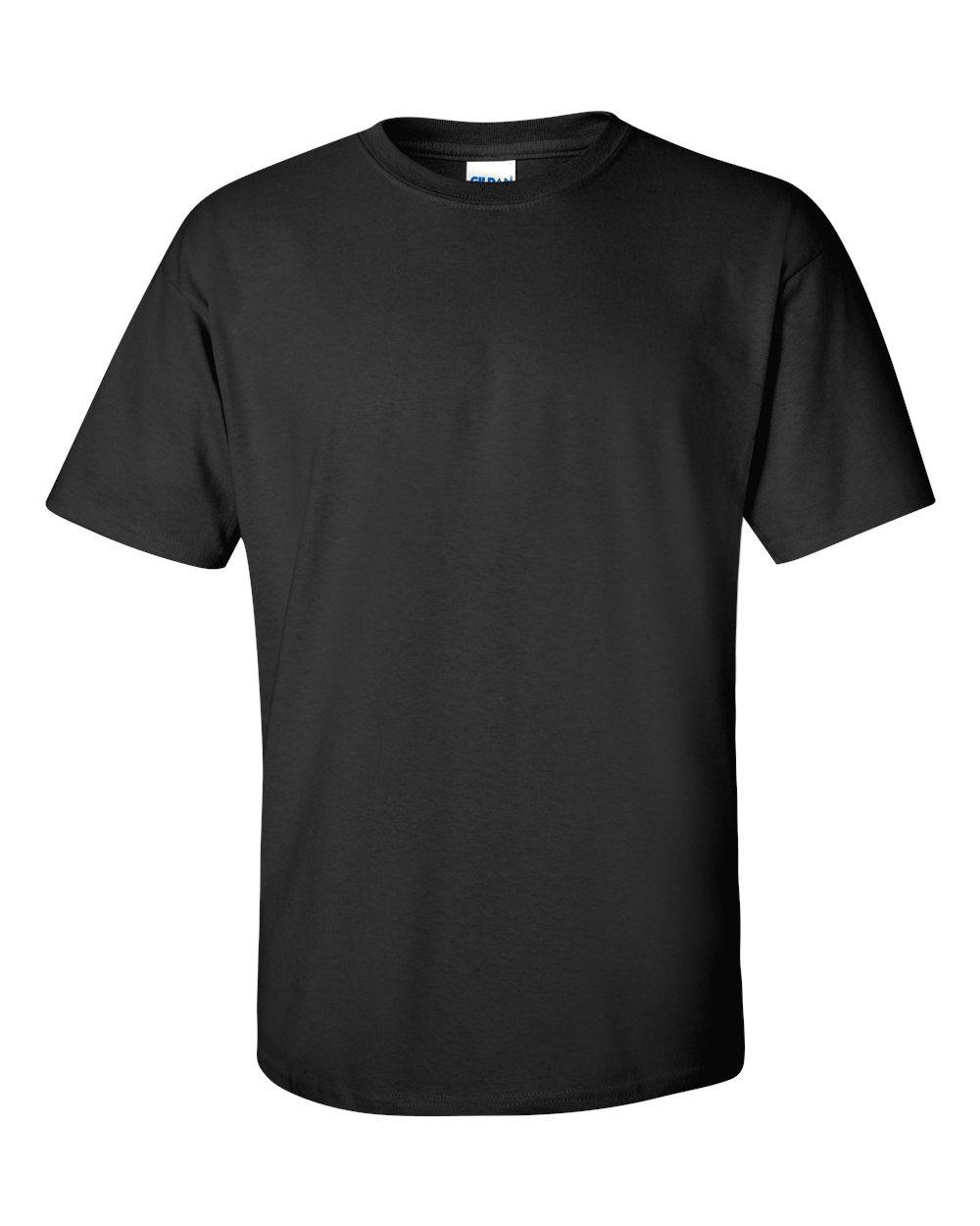 White T Shirts Mens