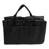 85815 - Waterproof RecPak blanket -black
