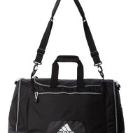 Adidas University Medium Duffle Bag