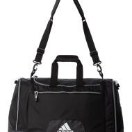 Adidas University Medium Duffle Bag