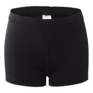 Badger Ladies' B-Fit 2.5'' Shorts