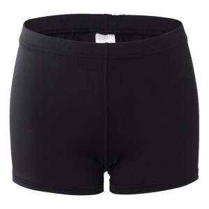 Badger Ladies' B-Fit 2.5'' Shorts