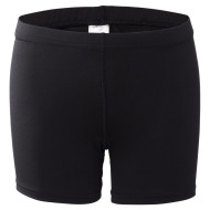 Badger Ladies' B-Fit 4'' Shorts