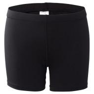 Badger Ladies' B-Fit 4'' Shorts