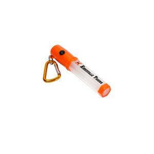 micro-glo stick